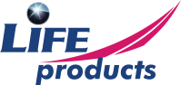 LIFE Products Marketing GmbH